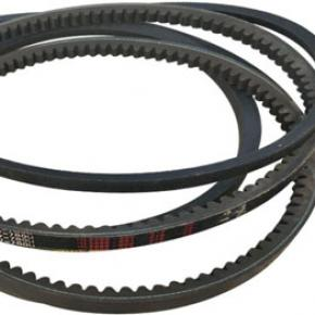 Cogged V Belt Auto Belt