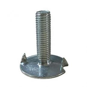 Elevator Bucket Bolt Fanged Bolt