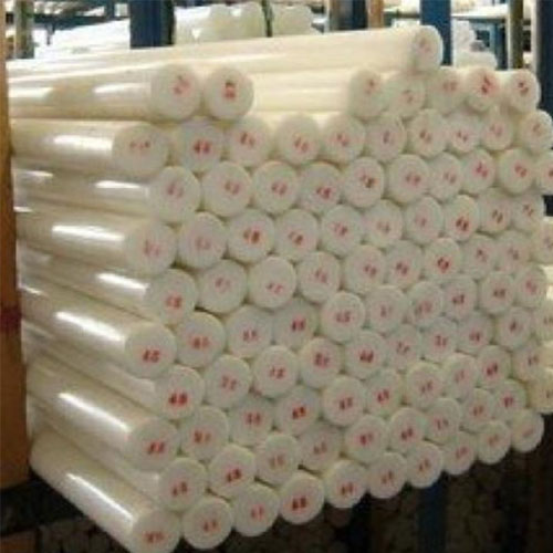 MC Nylon Sheet Rods